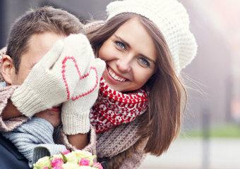 Top 10 wyjątkowych prezentów na Walentynki
