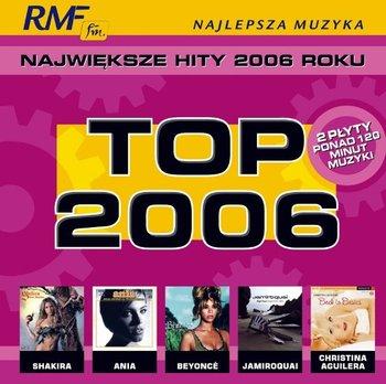 Top 2006-Various Artists