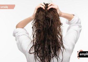 TOP 5 peelingów do skóry głowy – peelingi do włosów i szampony peelingujące