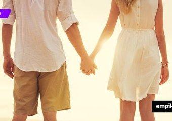 TOP 7 Gorących wakacyjnych romansów