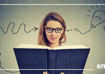 TOP 7 książek, dzięki którym poszerzysz swoją wiedzę