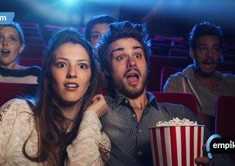 TOP 7 najgorszych filmów
