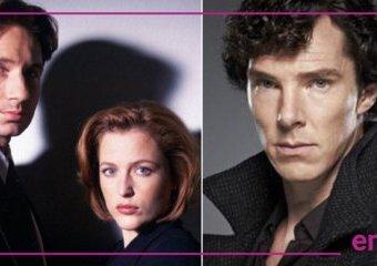 TOP 8 najlepszych serialowych detektywów