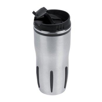 Top Gadget, Kubek termiczny, szary, 500 ml-TOP GADGET