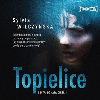 Topielice-Wilczyńska Sylvia
