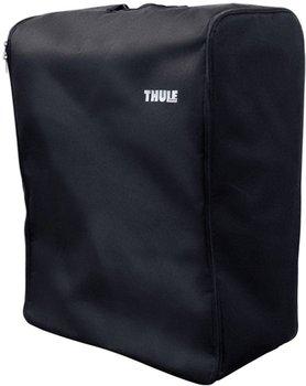 Torba do bagażnika rowerowego na hak Thule EasyFold XT2-THULE