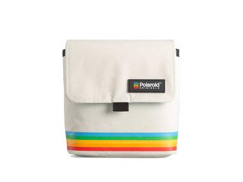 Torba do Polaroid Onestep POLAROID-Polaroid