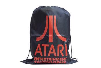 Torba, Good Loot, Atari-Good Loot