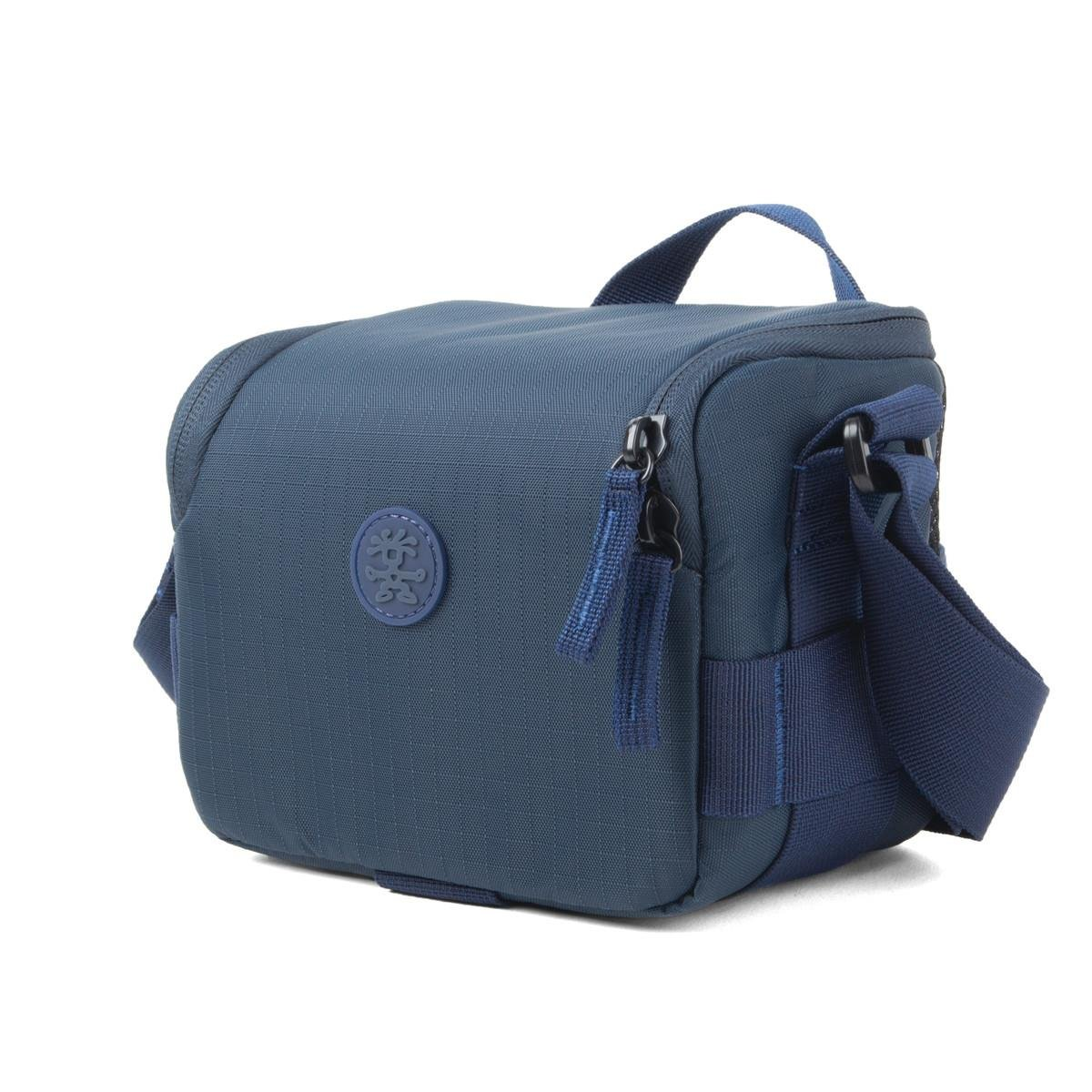 Torba na aparat CRUMPLER The Flying Duck S
