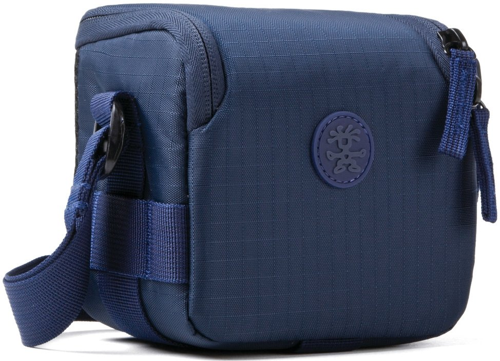 Torba na aparat CRUMPLER The Flying Duck XS