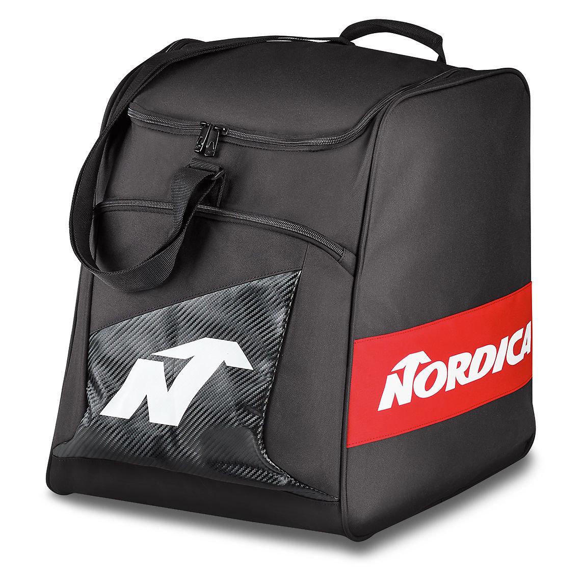 Torba Na Buty Narciarskie Nordica Boot Bag On301402741 R 0 Rok 2020 Nordica Sport Sklep Empik Com