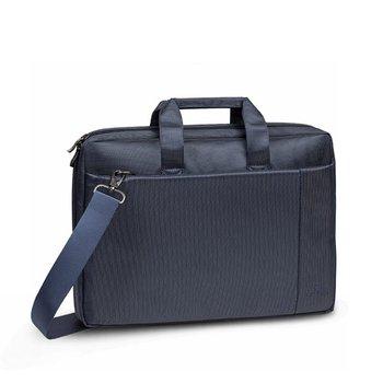"""Torba na laptop do 15.6"""" RIVACASE Central 8231-RivaCase"""