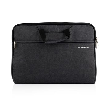 "Torba na laptopa do 11.3"" MODECOM Highfill - Modecom"