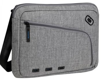 "Torba na laptopa do 13.2"" OGIO Newt Slim Static - Ogio"