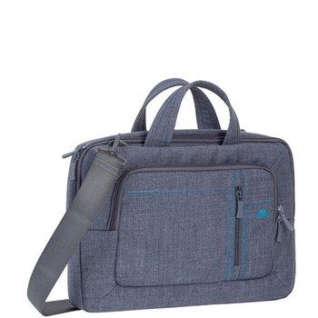 "Torba na laptopa do 14"" RIVACASE Alpendorf 7520-RivaCase"