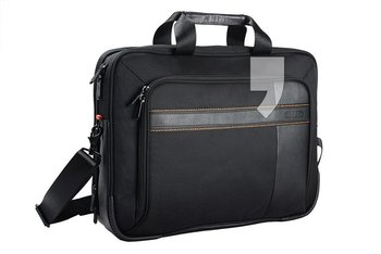 "Torba na laptopa do 15.6"" ADDISON Cornell - Addison"