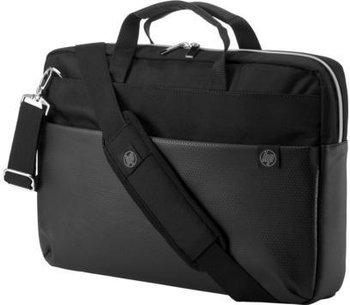 "Torba na laptopa do 15.6"" HP Pavilion Accent Briefcase-HP"