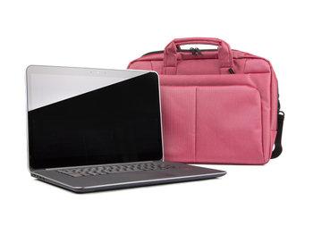 82e745f650cc8 Torba na laptopa do 15.6