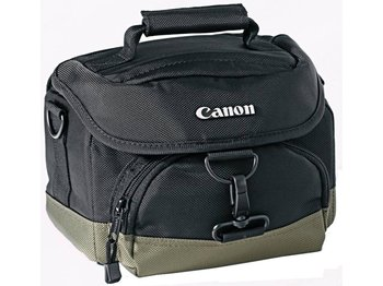 1de547a2a30d4 Torba na lustrzankę CANON GadgetBag 100EG - Canon