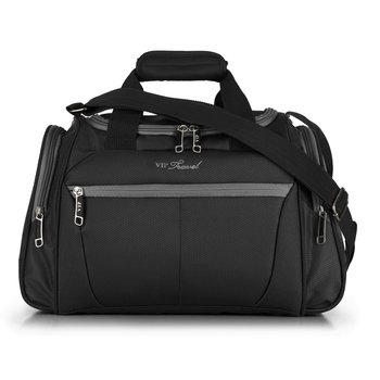 torba podróżna V25-3S-236-01-WITTCHEN
