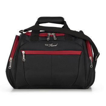 torba podróżna V25-3S-236-15-WITTCHEN