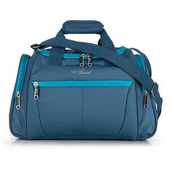 torba podróżna V25-3S-236-95-WITTCHEN