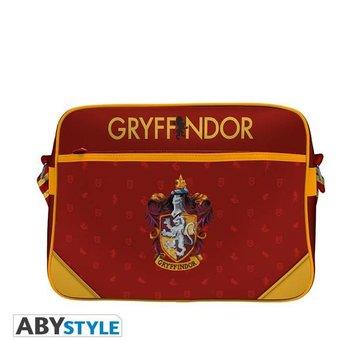 "Torba winylowa - Harry Potter ""Gryffindor"""