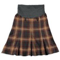 Torelle, Spódnica, Trendy, rozmiar XS