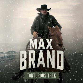 Torturous Trek-Brand Max