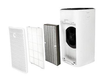 Toshiba Filtr wstępny KJ700G-H32-19 do CAFX116XPL-Toshiba