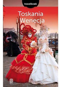 Toskania i Wenecja-Masternak Agnieszka