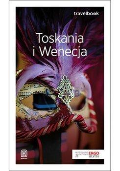 Toskania i Wenecja  -Masternak Agnieszka