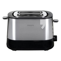 Toster PHILIPS Viva Collection HD 2637/90