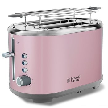 Toster RUSSELL HOBBS Bubble 25081-56-Russell Hobbs