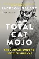 Total Cat Mojo-Galaxy Jackson
