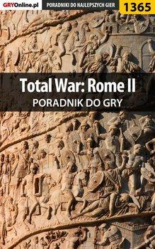 Total War: Rome 2 - poradnik do gry-Asmodeusz