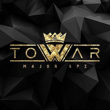 Towar-Major SPZ