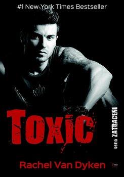 Toxic                      (ebook)
