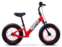 Toyz, Rowerek biegowy, Twister, 12