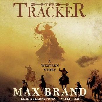 Tracker-Brand Max