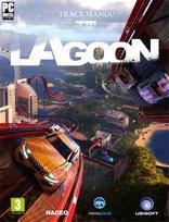 Trackmania 2 Lagoon (PC)