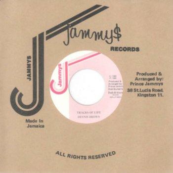 Tracks of Life-Dennis Brown