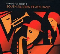 Traditional Jazz Session 2-South Silesian Brass Band