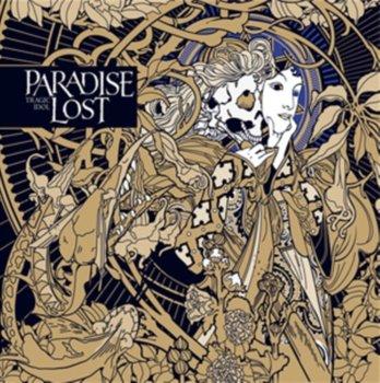Tragic Idol-Paradise Lost