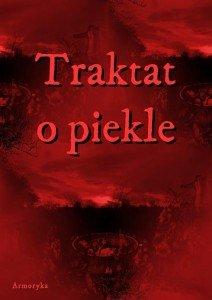 Traktat o piekle-Sarwa Andrzej