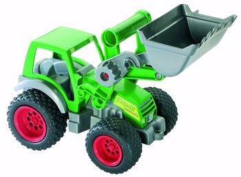 Traktor-Wader