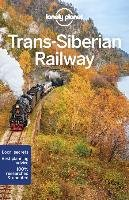 Trans-Siberian Railway Guide-Lonely Planet