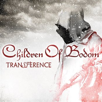 Transference - Children Of Bodom