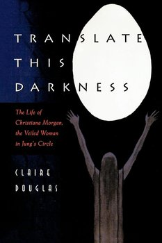Translate this Darkness-Douglas Claire