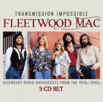 Transmission Impossible - Fleetwood Mac